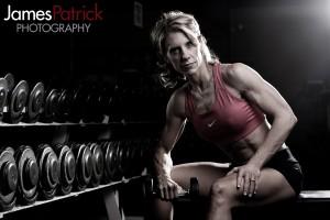 Heather Dube