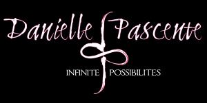 Danielle Pascente Logo & Branding