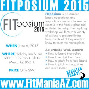 FITposium 2015