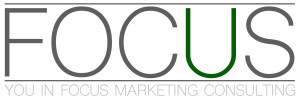 You in Focus Marketing Consulting for Fitness Professionals