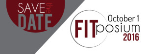 FITposium Save the Date