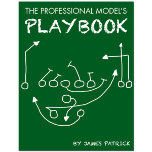 Professional_Models_Playbook-cover