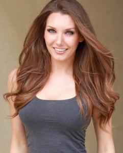 Samantha Kozuch