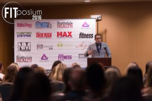 FITposium 2016 Event