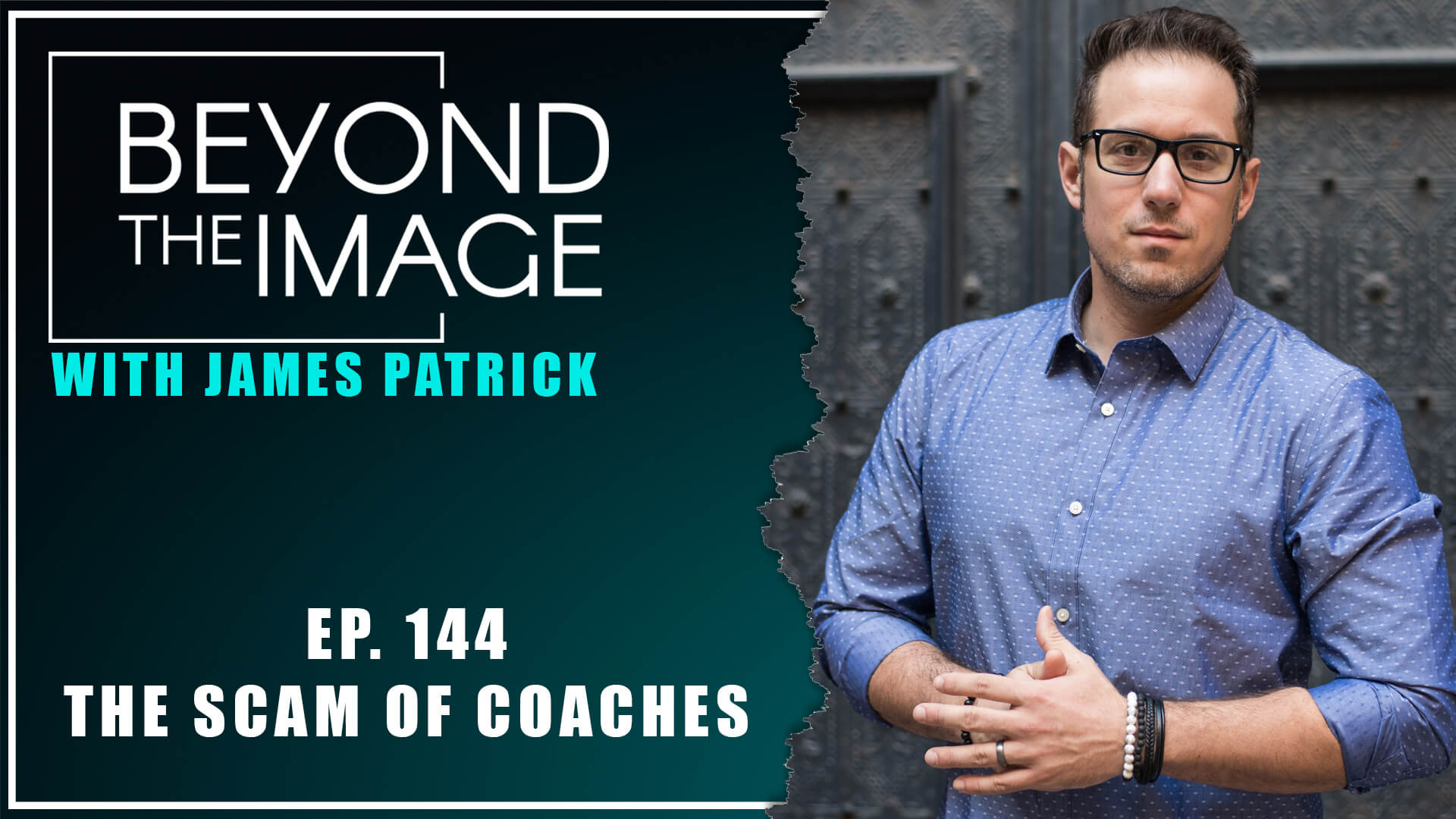 BTI #144: The Scam of Coaches