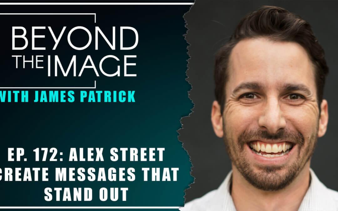 Alex Street Story Coach