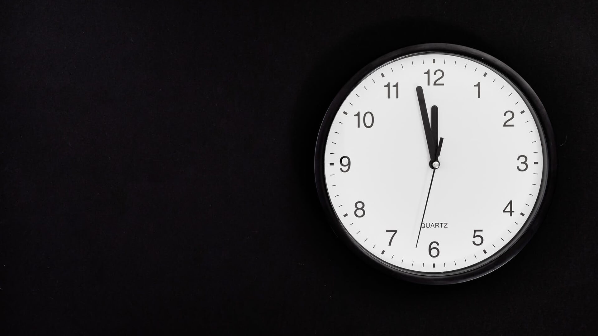 3 Ways to Close Digital Sales FASTER